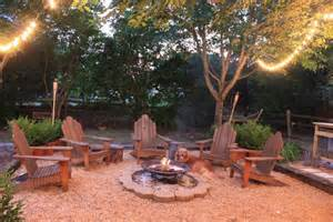 backyard pit best outdoor pit ideas to the ultimate backyard
