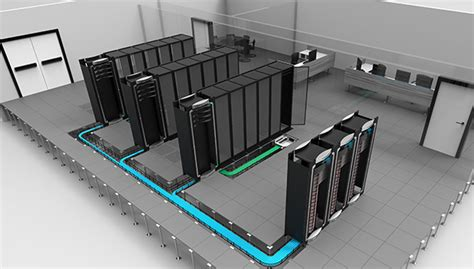 data center furukawa latam