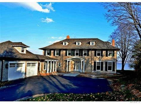 rockland county s 3 most expensive houses for sale