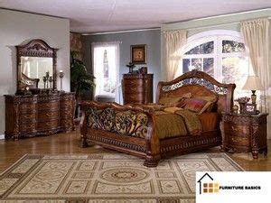 Marble King Bedroom Set by Tops Marble Top And Beds On
