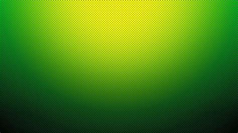 Pattern Photoshop Green | dark textured background design patterns website images