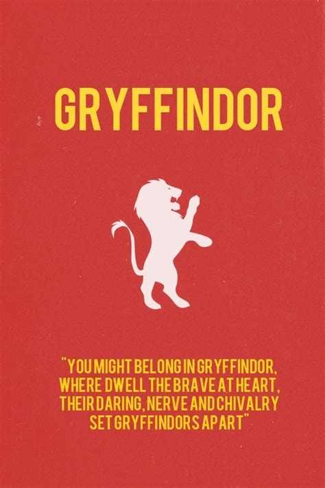 17 best images about gryffindor on i am