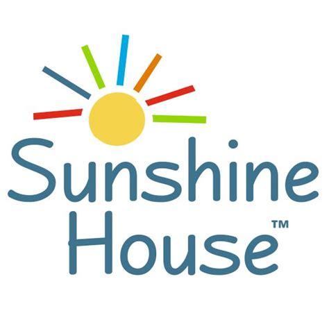 sunshine house the sunshine house sunshinehouse twitter