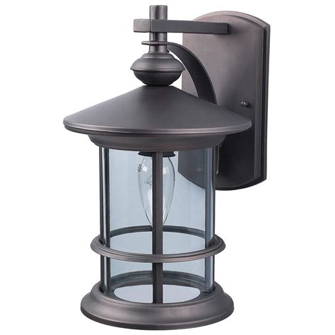 outdoor can light nowlighting offers canarm can 69683 lighting rubbed bronze canarm lighting outdoor