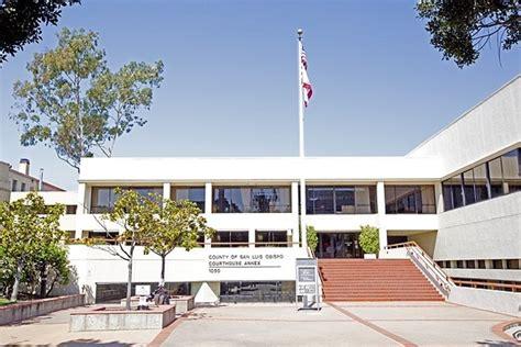 San Luis Obispo Superior Court Records Found With Corpse In Car Takes Plea Deal News San Luis Obispo New Times San