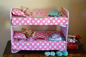 american doll travel bed american travel with bunk bed travelling with