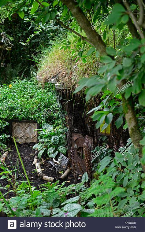 Garten Deko Elfen by M 228 Rchen Fee Feen Haus H 228 User Haus Wohnungen Garten