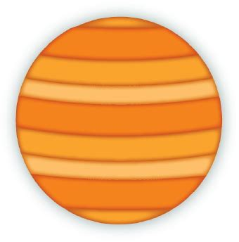 best planet clipart #19913 clipartion.com