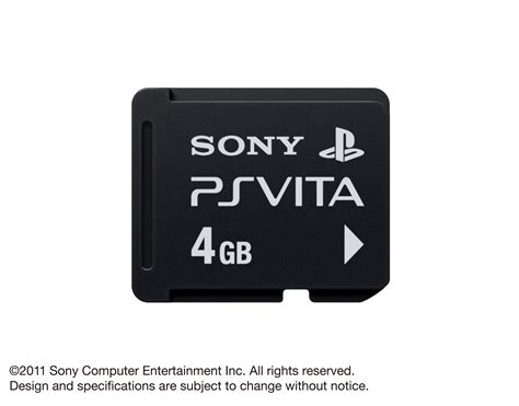For Psvita Card To memory cards psvita 4gb memory card bid to win was sold for r281 00 on 9 mar at 04 01 by