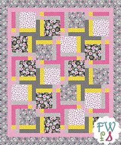 bq quilt pattern fabric requirements charm pack charm pack quilts and quilt patterns free on