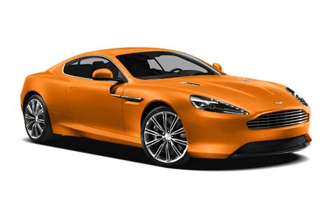 how to fix cars 2012 aston martin virage electronic toll collection aston martin virage review cars auto drive