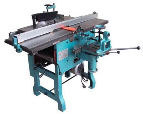 multi purpose woodworking machine multi purpose woodworking machine pdf plans for