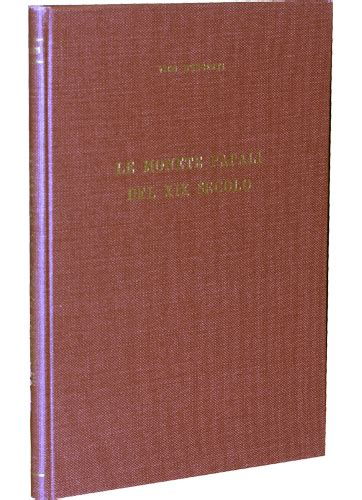 libreria moneta libreria numismatica vendita di libri su monete papali