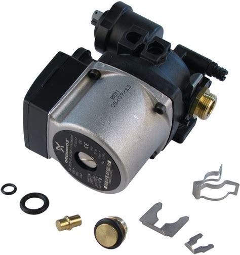 Spare Part Kompor Gas Modena ferroli modena he 25 s he spare parts