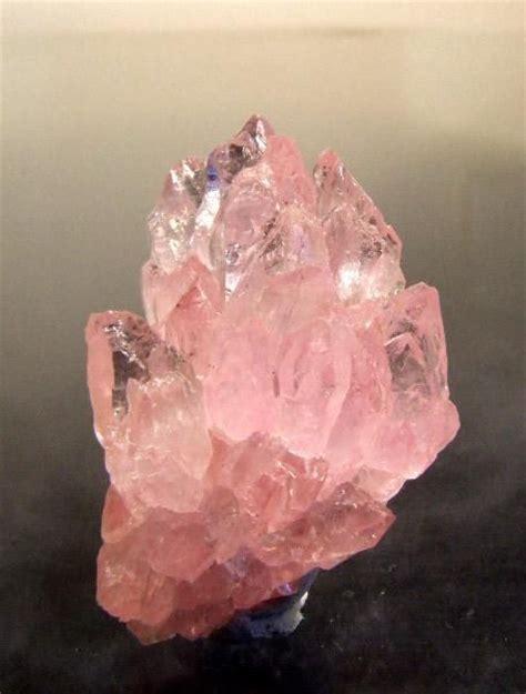 rose quartz l rose quartz crystals gemstone rose quartz precious