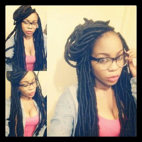 where to purchase marley faux locs hair 17 best images about faux locks on pinterest protective