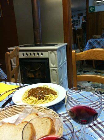 casa romano genova casa romano fascia ristorante recensioni numero di