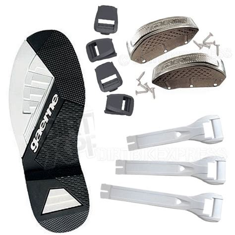 motocross boot straps 19 best boot straps images on dirt bikes dirt