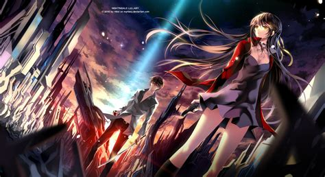 imagenes wallpaper de anime fondos de pantalla anime chicas descargar imagenes