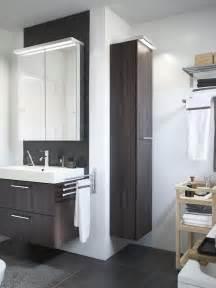 badezimmer einbauschrank kleine b 228 der gestalten tipps tricks f 252 r s kleine bad