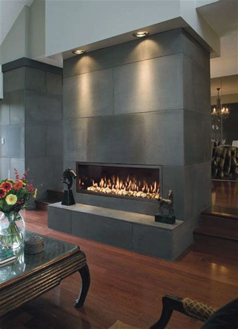 17 best images about modern fireplace facades on