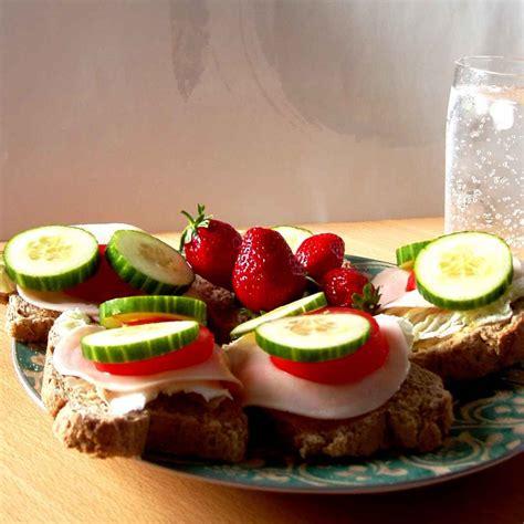 alimentazione dieta alimentazione la dieta detox dopo le feste la