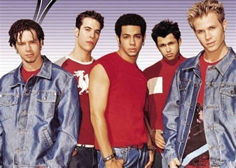most popular boy bands 2014 boy bands of the 1990s forgotten music acts of the early