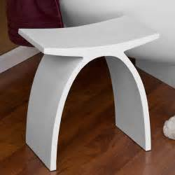 furniture for bathroom decoration using modern
