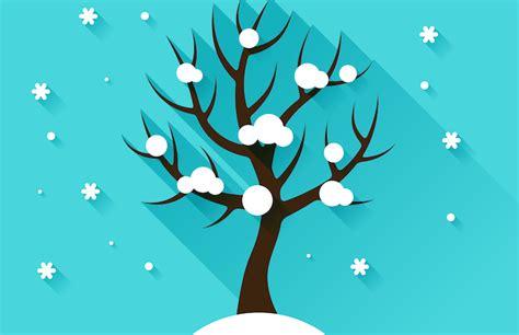 Preparare Il Natale by Organizzare L E Commerce A Natale