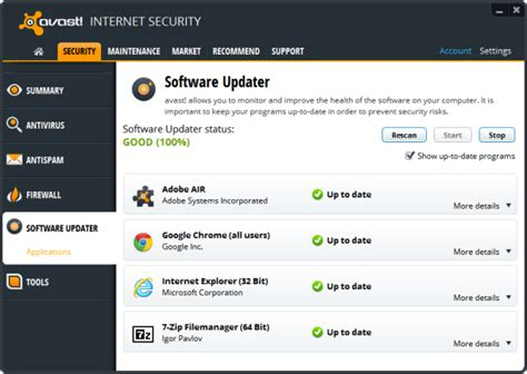 avast antivirus 1 year free download 2014 full version with key download avast internet security 2014 with key v 9 0 2008