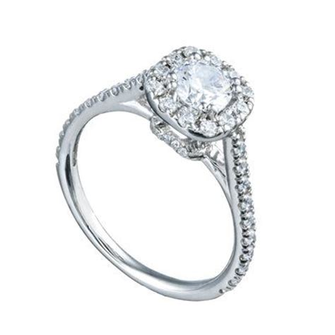 33 best images about jewelry on princess cut