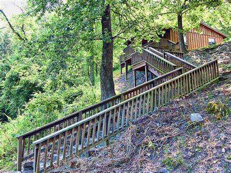 photo gallery rivers edge cottages