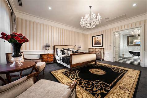 black carpet bedroom dark grey carpet bedroom traditional with beige stripes black and beeyoutifullife com