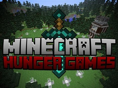 hunger games themes minecraft minecraft hunger games w jerome game 61 theme song