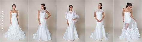 design dress tlc tlc network debuts bride by design alabama based bridal
