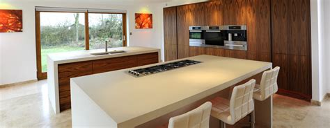 capital kitchens and bathrooms capital kitchen and bathrooms