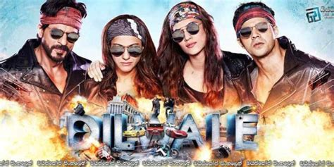 subtitle film dilwale indonesia dilwale 2015 with sinhala subtitle අය ය මල අක ක