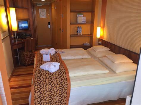schiff kabine aidabella 183 kabine 7203 balkon aida und mein schiff