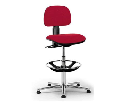 sedie alte sedie alte e sgabelli per cassa e postazioni di lavoro