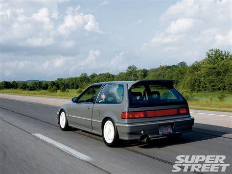 1990 honda civic hatchback value 1990 honda ns 50 f