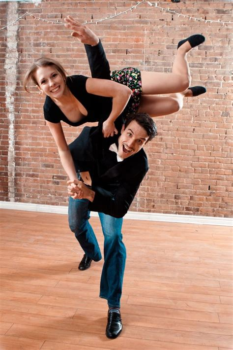swing dancing montreal 112 best vintage dance photos images on pinterest