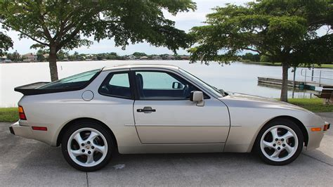 porsche 944 tuned how to tune up 1989 porsche 944 forza motorsport 6 1989