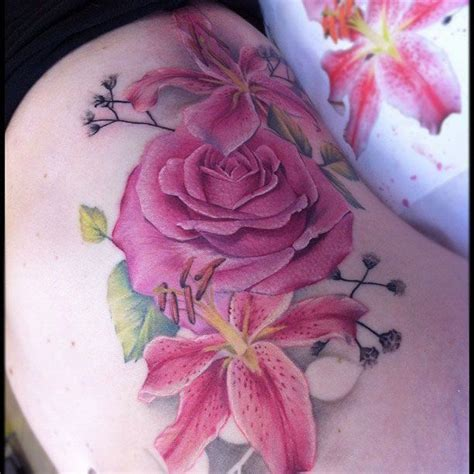 watercolor tattoo essex lianne moule immortal ink 39 43 baddow road chelmsford