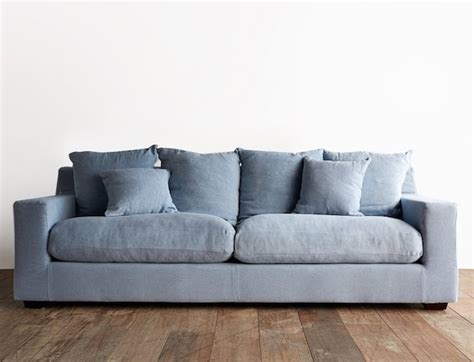 sofa with washable covers 20 best sofa with washable covers