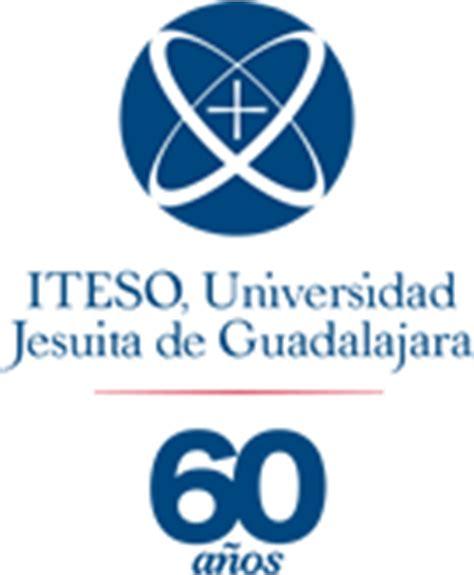 Calendario Iteso 2018 Iteso Universidad Jesuita De Guadalajara