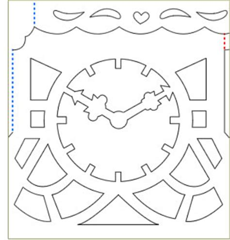 make your own pop up card template origamic architecture pop up cards world buildings