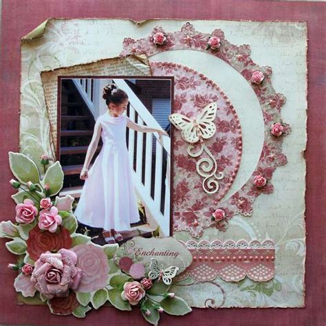 Wedding Album Layout Tutorial by Dsc 7432 0 Jpg