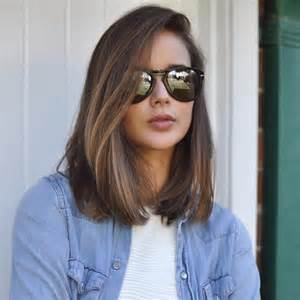 moda para el cabello2016 tendencias y tips para un cabello incre 205 ble este 2016