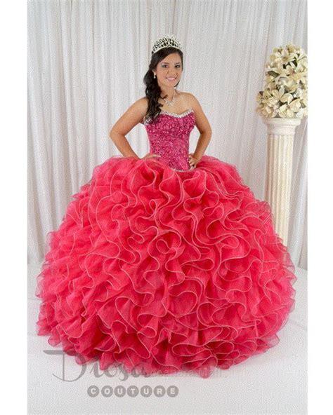 imagenes de quinceañeras a lapiz 435 mejores im 225 genes sobre vestidos de 15 a 241 os en