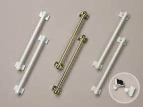 curtain rods for metal doors top 25 best sidelight curtains ideas on front